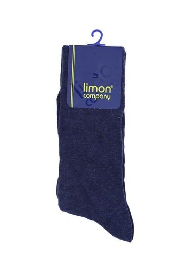 Çorap-Limon Company